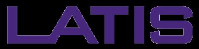 Latis - Logo